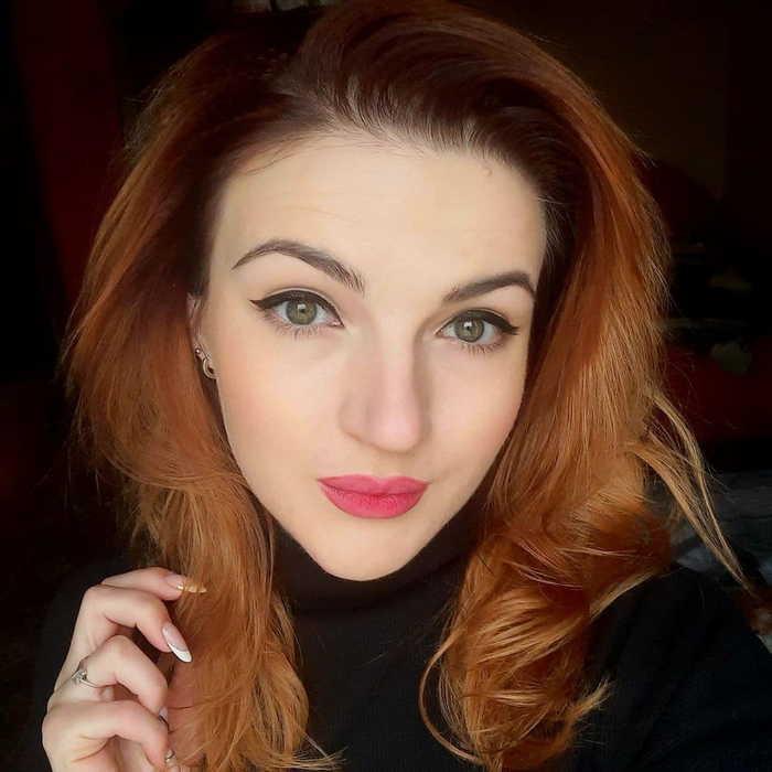 Анастасія Ліпінська